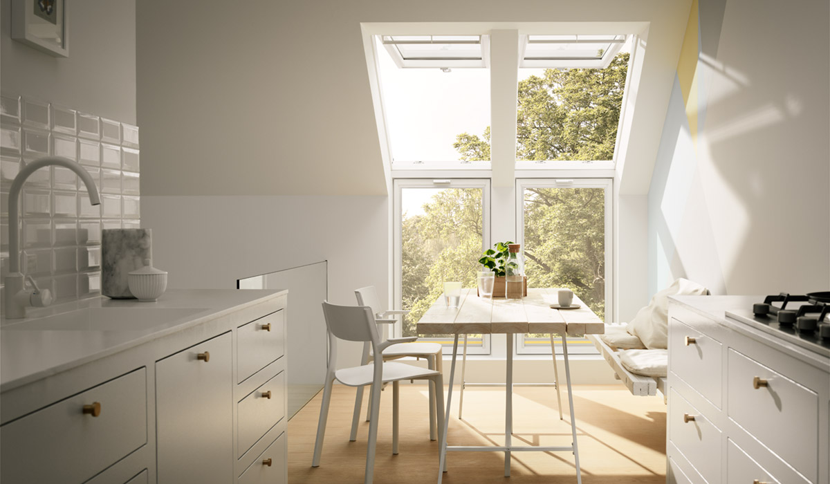 Tore Turen Und Fenster Fur Haus Und Wohnung Gillet Webseite